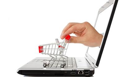 Alternative Ways to Liquidate Merchandise