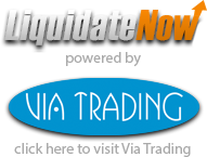 LiquidateNow powered by Via Trading